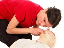 Reasons Why Emergency First Aid Refresher Course Is A Good Choice